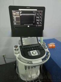 飞利浦A50妇科彩色多普勒超声诊断仪