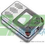 美國英思科 iTX多氣體檢測儀進口
