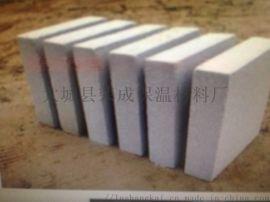 水泥发泡板 发泡陶瓷那个保温效果好