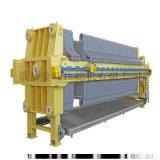 聚丙烯隔膜压滤机A烟台聚丙烯隔膜压滤机厂家