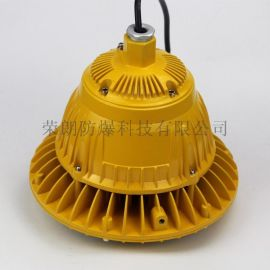 防爆平台灯免维护防爆高效节能LED照明灯