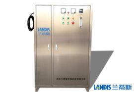 兰蒂斯水处理臭氧设备 臭氧发生器 品质保证