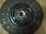 卡車離合器1878001501