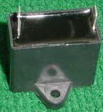 环氧树脂灌封胶(KF-8201)
