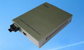 百兆光纤收发器(VBN-100系列)