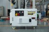 大泽动力TO18000ET 15kw柴油发电机静音小型发电机