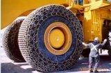 35/65-33裝載機輪胎保護鏈