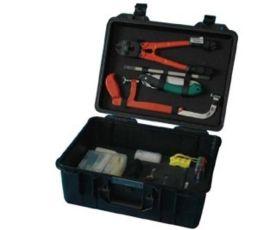 HXGJ-III型工具痕迹提取箱