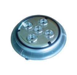 NFC9173固態免維護頂燈
