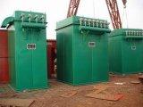 金属打磨工业吸尘器(FTV)