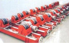 40噸滾輪架