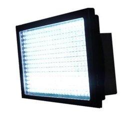 LED高清频闪灯