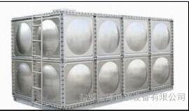 供应生产厂家直销装配式不锈钢水箱