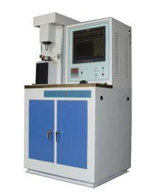 MMW-1立式万能摩擦磨损试验机 切入式摩擦磨损试验机