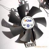 供應YCHB9025支架風扇,直流風機, 24V, 散熱風扇(圖)
