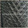 蘭州機場邊坡復綠錨網菱形網 鍍鋅機編鐵絲網活絡網
