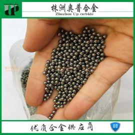 φ2.75硬質合金球 YG8精磨鎢鋼軸承球