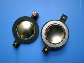 钛膜振动板(TZ 44-07)