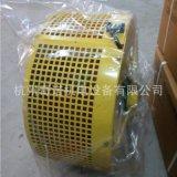 廠價直銷FDL-5b型0.75kw整流傳動裝置專用電控櫃專用風機