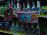 促销广告机、超市广告机