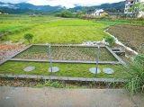 KY-1酒店地埋式污水处理设备工程