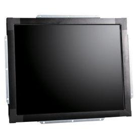15寸开放式触摸显示器