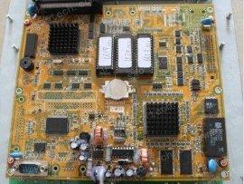 弘讯注塑机电脑板MMI3386
