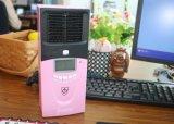 取暖器(房間取暖器、家居取暖器、電暖風機)