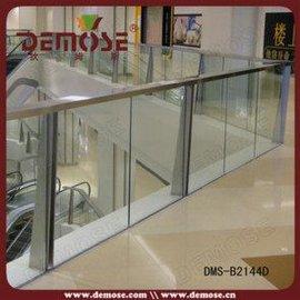 不锈钢栏杆DMS-B2144