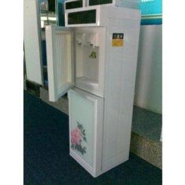 国色天香温热饮水机 (SZCK-500-3)
