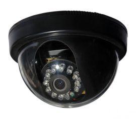 巴士中门摄像头,半球摄像头,车载监控探头