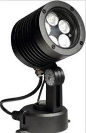 LED10W花园灯