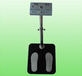 供应高品质:人体静电测试仪