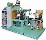 中频自动转盘焊接专机
