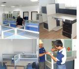 承接廣州市傢俱安裝業務  廣州簡和傢俱安裝服務中心