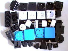 电器插座智能插座模块