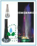 廣東广州韵泉喷泉公司 广州喷泉公司 广州喷泉设备公司