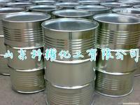 热塑性丙烯酸树脂