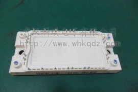 FP50R12KT3变频器模块