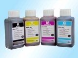 为Mimaki兼容运动服印刷优质级染料升华墨水