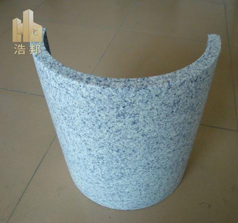 大理石紋鋁單板