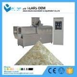 老式面包糠生产加工设备
