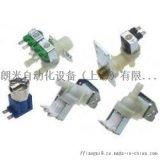 DELTROL  液壓閥