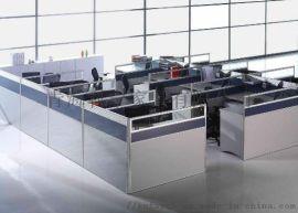 供青海玉树木制钢制办公家具和德令哈办公家具厂家