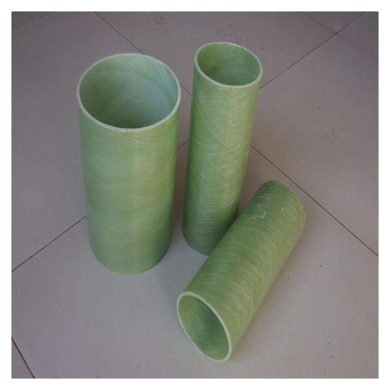 江西通風管道玻璃鋼夾砂管道工藝