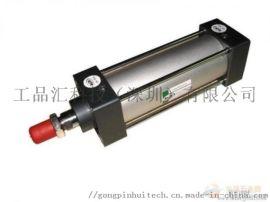 气缸MGCLB32-500-DCN753NN