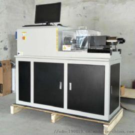 济南九望JW-500E微机型高强螺栓检测仪生产厂家