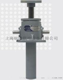SETRAB机油冷却器STEU 250/23