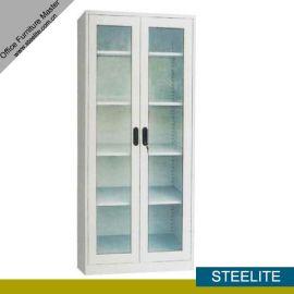 钢制办公家具、文件柜、 衣柜、校园家具、医用床头柜厂家