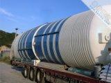 30吨塑料储罐|30吨聚乙烯水箱|塑料储罐价格